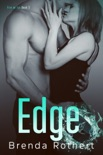 Edge book summary, reviews and downlod