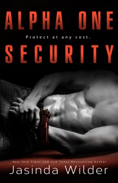 Puck: Alpha One Security Book 4 E-Book Download