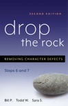 Drop the Rock book summary, reviews and download