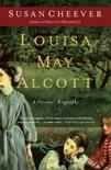 Louisa May Alcott book summary, reviews and downlod