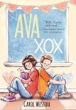Ava XOX book summary, reviews and downlod