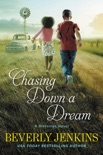 Chasing Down a Dream book summary, reviews and download