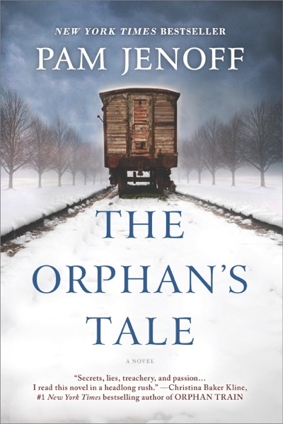 The Orphan's Tale by Pam Jenoff Book Summary, Reviews and E-Book Download