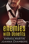 Enemies With Benefits: a prologue book summary, reviews and download