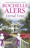 Eternal Vows book summary, reviews and downlod