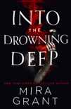 Into the Drowning Deep book summary, reviews and download