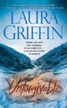 Unforgivable book summary, reviews and download