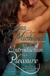 An Introduction to Pleasure book summary, reviews and downlod