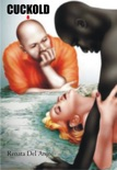 Cuckold book summary, reviews and download