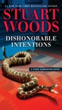 Dishonorable Intentions book summary, reviews and downlod