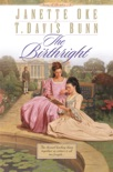 The Birthright (Song of Acadia Book #3) book summary, reviews and downlod