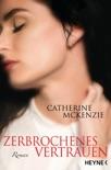 Zerbrochenes Vertrauen book summary, reviews and downlod