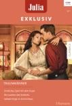 Julia Exklusiv Band 282 book summary, reviews and downlod