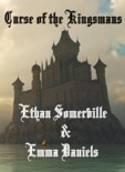 Curse of the Kingsmans book summary, reviews and download