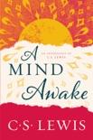 A Mind Awake e-book Download