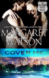 Cover Me book summary, reviews and downlod