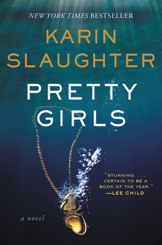 Pretty Girls E-Book Download