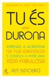 És Uma Durona! book summary, reviews and downlod