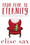 From Fear To Eternity book summary, reviews and downlod