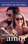 En nombre del amor book summary, reviews and downlod