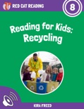Reading for Kids: Recycling book summary, reviews and download