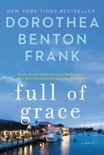 Full of Grace book summary, reviews and downlod