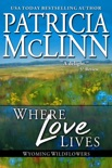 Where Love Lives book summary, reviews and downlod