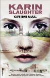 Criminal book summary, reviews and downlod