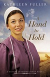 A Hand to Hold book summary, reviews and download