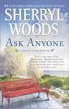 Ask Anyone book summary, reviews and downlod
