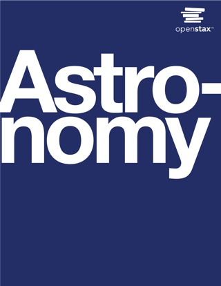 Astronomy textbook download