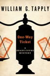 One-Way Ticket book summary, reviews and downlod