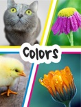 Colors book summary, reviews and downlod