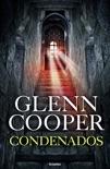 Condenados (Trilogía Condenados 1) resumen del libro