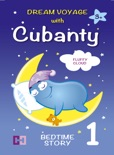 FLUFFY CLOUD – Bedtime Story To Help Children Fall Asleep for Kids from 3 to 8 book summary, reviews and download