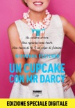 Un cupcake con Mr Darcy (Life) book summary, reviews and downlod