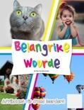 Belangrike Woorde book summary, reviews and downlod