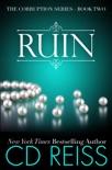 Ruin book summary, reviews and downlod