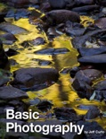 Basic Photography book summary, reviews and download