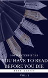 The Book Center 100 Masterpieces Collection book summary, reviews and downlod