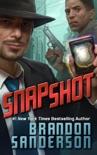 Snapshot book summary, reviews and downlod