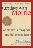 Tuesdays with Morrie book summary, reviews and download
