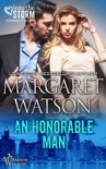 An Honorable Man book summary, reviews and downlod