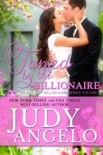 Tamed by the Billionaire (Roman's Story)