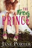 The Frog Prince book summary, reviews and downlod