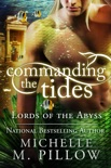 Commanding the Tides book summary, reviews and downlod