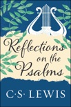 Reflections on the Psalms e-book Download