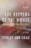 The Keepers of the House book summary, reviews and download