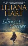 The Darkest Corner book summary, reviews and downlod