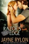 Razor's Edge book summary, reviews and downlod